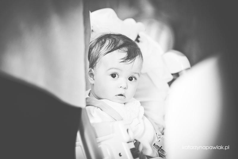 Sara chrzest Pleszew 029