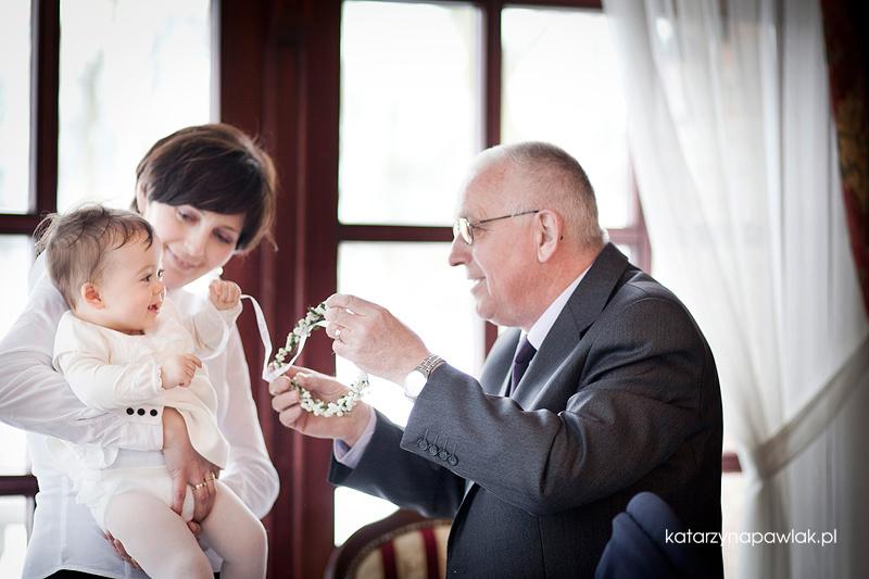 Sara chrzest Pleszew 036