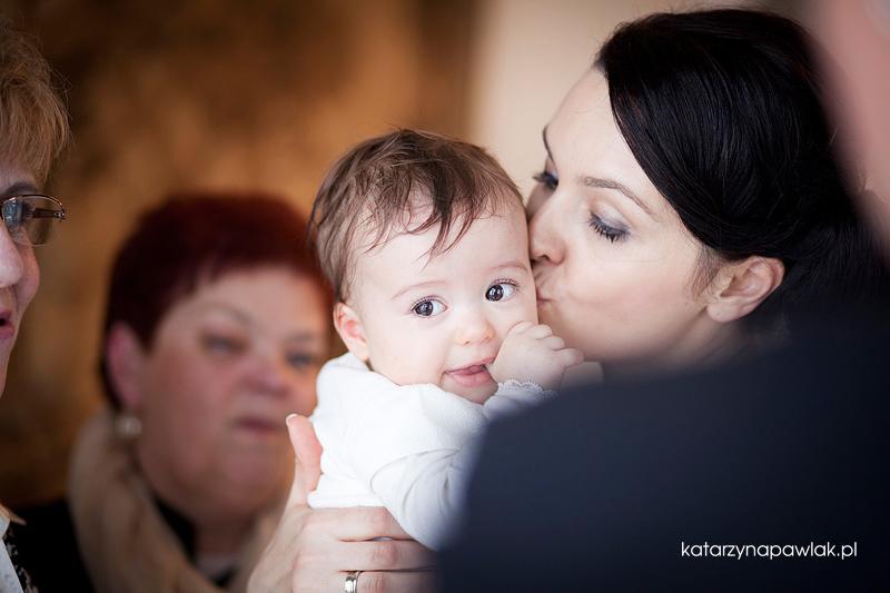 Sara chrzest Pleszew 039