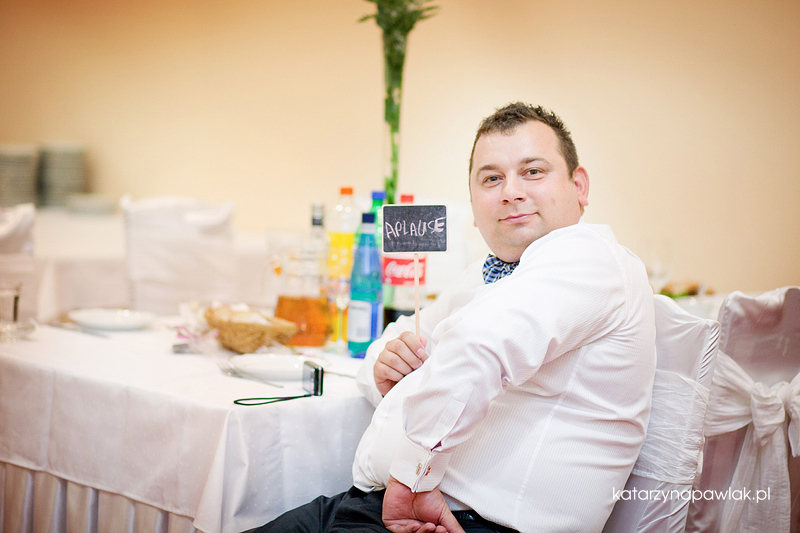 Gosia & Grzegorz reportaz slubny Kalisz 084