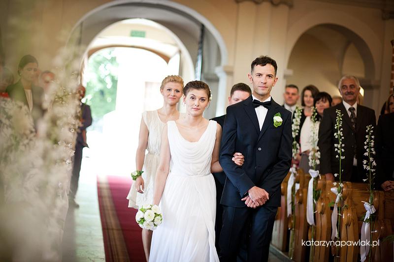 Ewelina & Marcin reportaz slubny Konin 031
