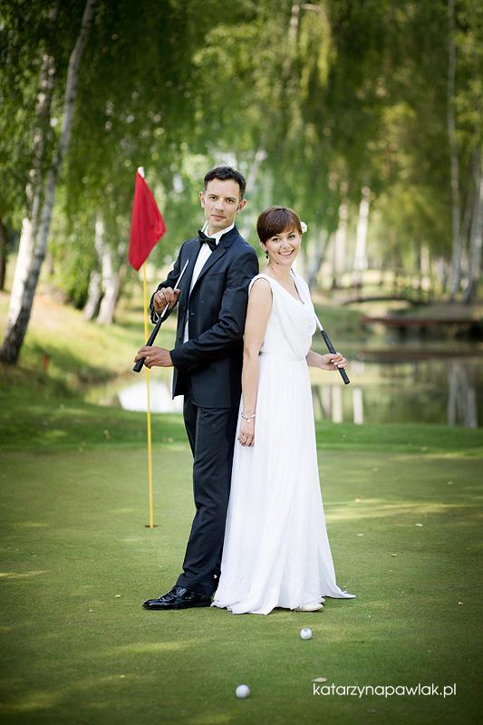 Ewelina & Marcin reportaz slubny Konin 110