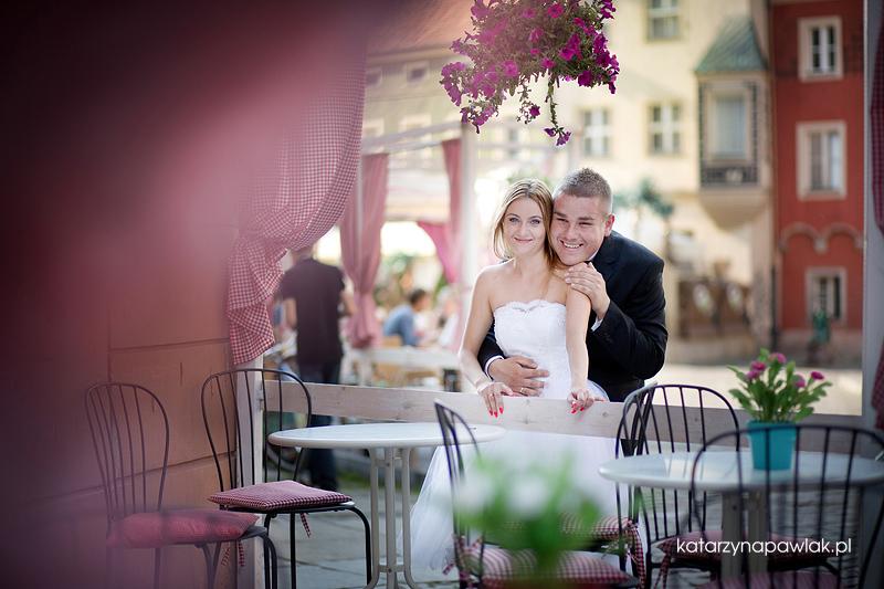 Natalia & Filip reportaz slubny Kalisz 033
