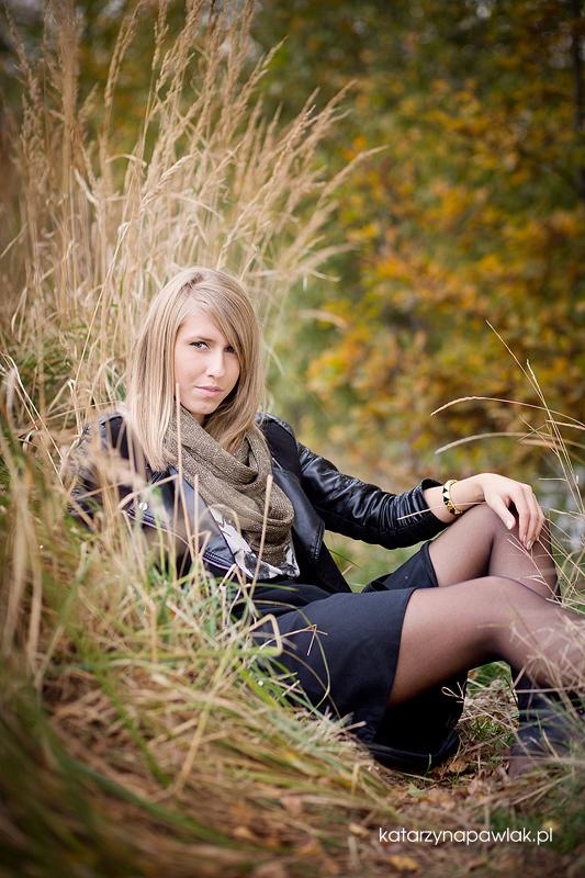 Angelika sesja prywatna Kalisz 014