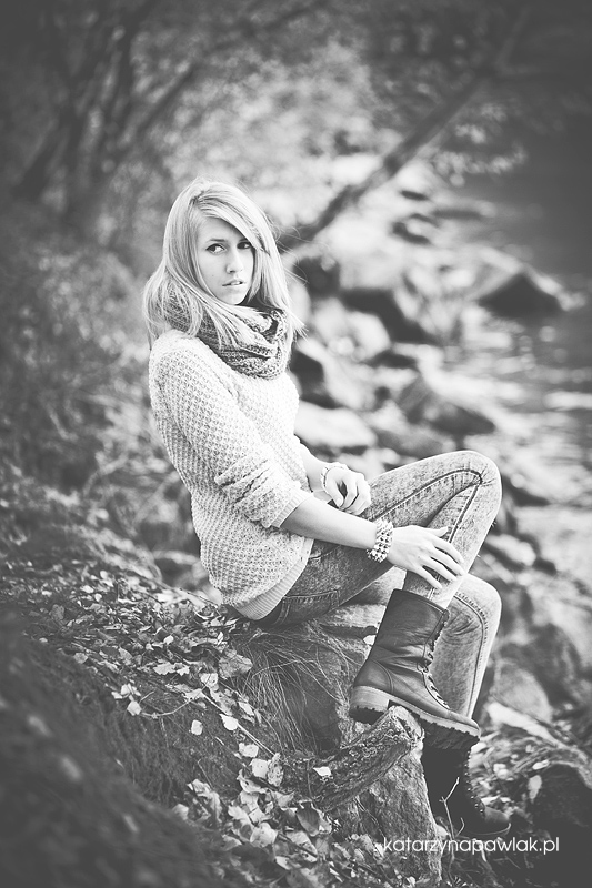 Angelika sesja prywatna Kalisz 018