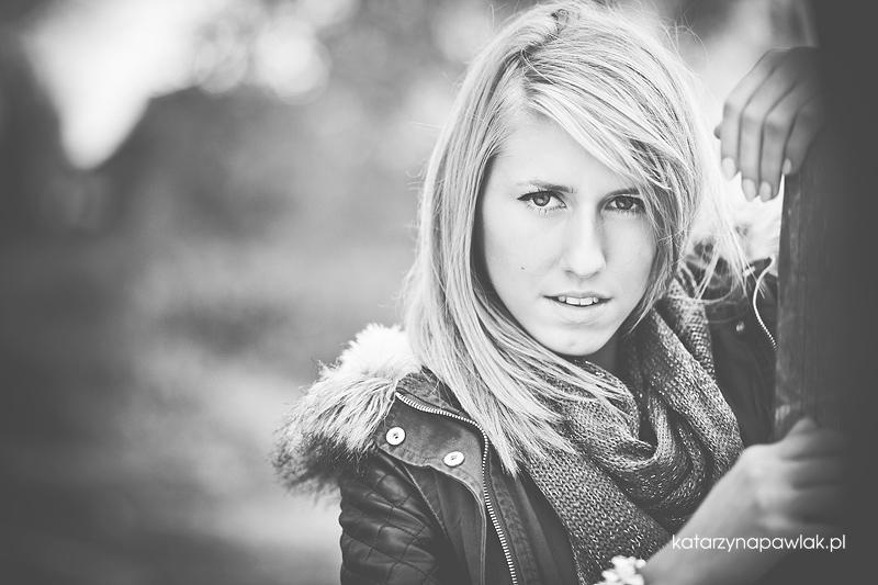 Angelika sesja prywatna Kalisz 027