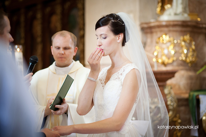 Anna & Marcin reportaz slubny Kalisz 024