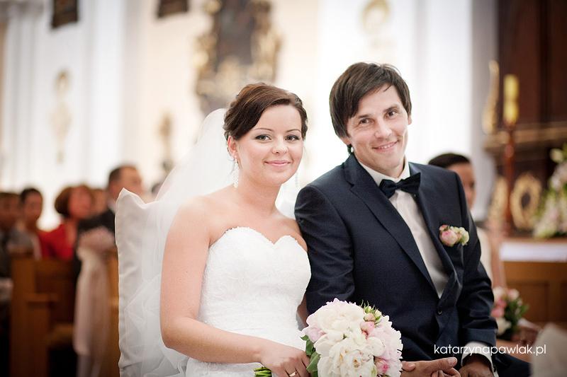 Angelika & Slawek reportaz slubny Kalisz 038