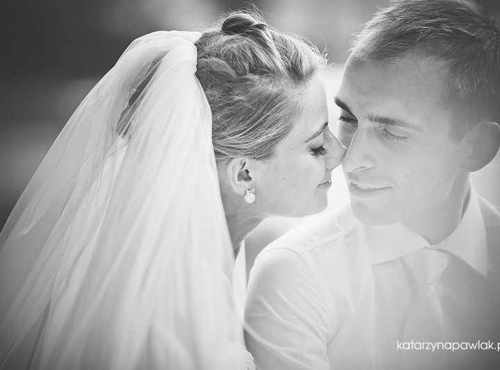 Michalina & Marcin